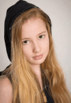 ((unli))3. Chara von Lichtsee_HD:((eunli)) Name: Samantha Nachname: Wilderness Spitzname: Sam Geschlecht: weiblich Alter: 15 Klasse: 9d Art: Mensch Ho
