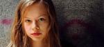 ((unli))Steckbriefe von Alice((eunli)) Name: Alice Vicktoria Nachname: Schwarz Spitzname: Vicki wird sie von Freunden genannt und von Feinden wird sie