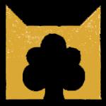 Warrior Cats - Der Wolkenclan RPG