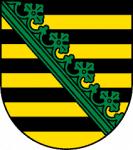 Sachsen Quiz