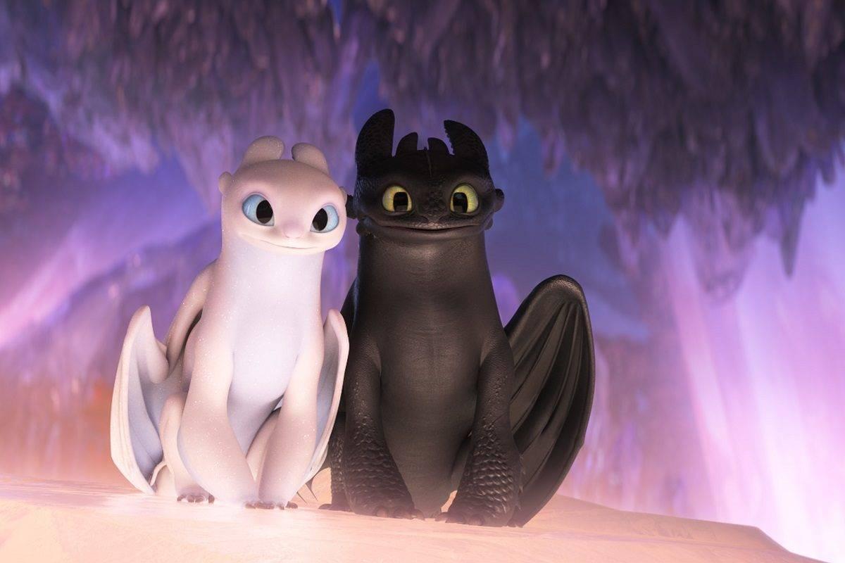 Spiele von dragons