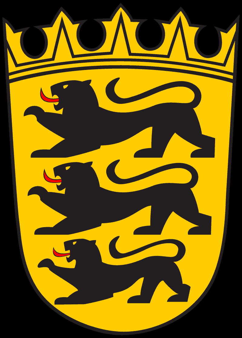 Baden Württemberg Quiz
