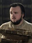 Welcher Game of Thrones Charakter wärst du?