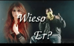 Wieso Er? - Sun Diego FF