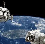 Spin-offs: Technik aus der Raumfahrt für den Alltag