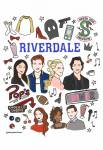 Riverdale RPG