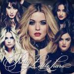 Pretty Little Liars-Your Story