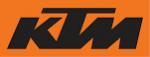KTM Motorrad Quiz