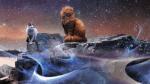 Welche Warrior Cats-Geschichte passt zu dir?
