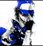 ((unli))Toshiiro's Steckbrief((eunli)) Name: Shiro Hitsugaya Geschlecht: Männlich Alter: 17 Aussehen: siehe Bild Link zum Aussehen: https://i.pi