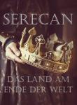 Im Königreich Serecan herrscht schon immer Trubel. Zu jeder vollen Stunde schallen die Klänge der Glocken durch das gesamte Land. Marktgeschrei und