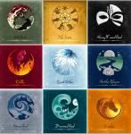 ((unli))((big))Die Götter((ebig))((eunli)) In Westeros und Essos glauben die Leute an unterschiedliche Götter, die wichtigsten sind hier aufgezählt