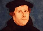 Das große Martin Luther Quiz
