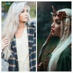 Name: Katania Vorname: Luna Alter: 18 Wesen/ welche Magie: Wasser Elfe Charakter: Freundlich, ruhig, hilfsbereit, mitfühlend, liebevoll Kette: Weiß