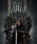 Wer bist du aus Game of Thrones?