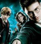 Harry Potter - Dein Charakter