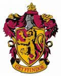 Willkommen in Hogwarts!