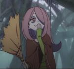 Anime - Meine 10 Lieblingscharaktere