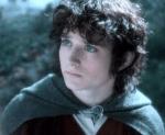 Welcher Hobbit bist du?