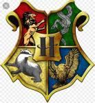 Harry Potter und der erste Teil der Reihe: Harry Potter in größter Gefahr!