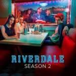 Und nun was zu den Serien-Titel Welcher Serien-Titel ist aus Staffel 2?