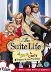 """Was gemeines fast zum Schluss Wen verkörperte Cole Sprouse (Jughead) in """"Die Suite Leben von Zack und Cody""""?"""