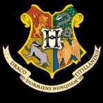 Hogwarts Häusertest