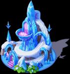 Elsas Eispalast