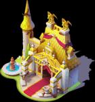 Schloss des Biests