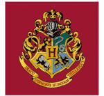 Welches Harry Potter Girl bin ich?