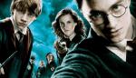 Welches Mädchen aus Harry Potter bist Du?