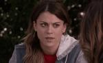 PLL: Wie gut kennst du Paige McCullers?