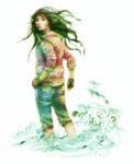 Alea Aquarius - Was wird passieren?