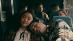 To All the Boys I've Loved Before Filmquiz
