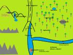 ((blue))((unli))((bold))((big))Hallo!((ebig))((ebold))((eunli))((eblue)) ((green))Eichenzweig: Du befindest dich auf unserem Territorium. Ich bin Eich