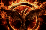 Hunger Games die Rebellion