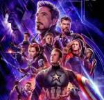 Avengers: Endgame Wissensquiz