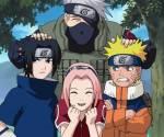 Narutos Team ist die Team 7 bzw. Team Kakashi