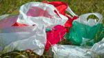Leben mit weniger Plastik