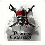 Fluch der Karibik RPG