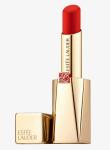 Knallroter Lippenstift zu rosa Lidschatten... - funktioniert für dich?