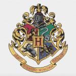 HP und der Stein der Weisen