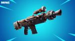 Wie heißt diese Waffe?