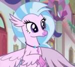 My Little Pony: Wer von der Young Six ist dein perfektes Haustier?