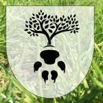 Forastia-RPG | Stammes-Test
