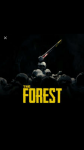 The Forest Fanquiz