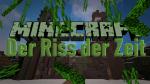 Kapitel / Staffel 4 - Minecraft Der Riss der Zeit 2 Doch dann kam Dark Wave. Der Weltuntergang ging los. Scoty traf Phoenix noch ein letztes mal.