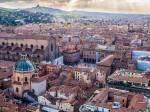 Italien - Emilia Romagna Quiz