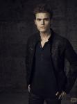 Stefan oder Damon? The Vampire Diaries