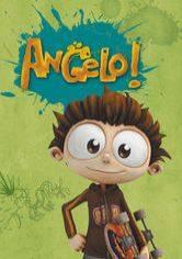 Angelo Trickfilm